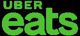uber-eats-ensenada-sushi